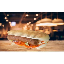 Sandwich Fricadelle